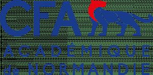 logo CFAA