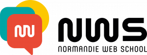 logo nws